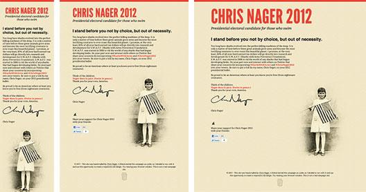 Chris Nager 2012 responsive Web design